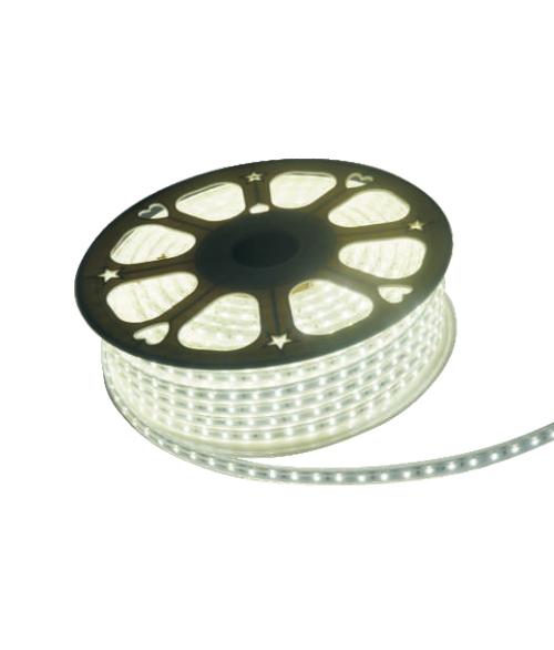 led无导线灯带
