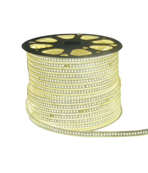 led防水灯带