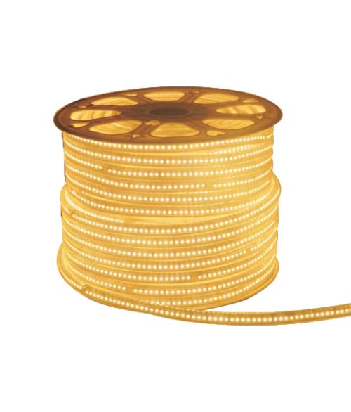 全铜柔性灯带