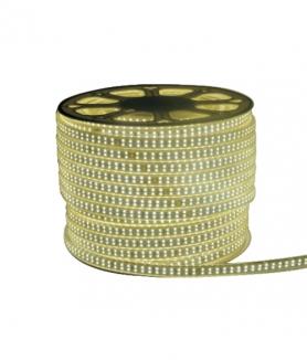 led全铜导线灯带